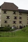 Schloss Amberg