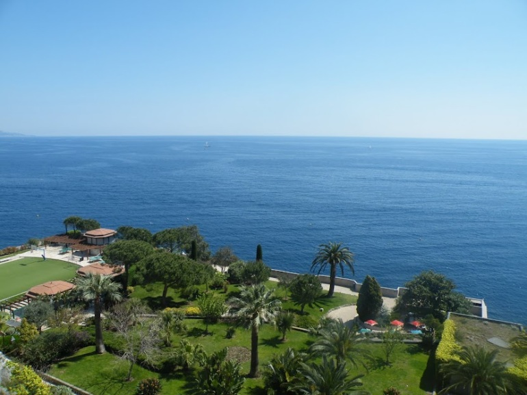 french-riviera02